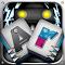 Alphabet Robots Mahjong Free file APK Free for PC, smart TV Download