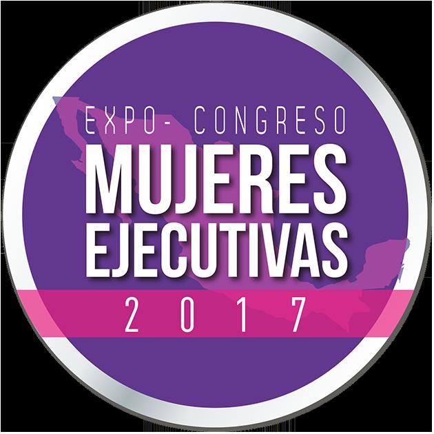 logotipo_congreso_nacional_mujeres_minipng