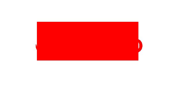 FU blurb.png