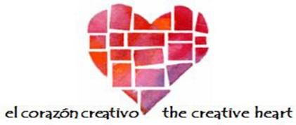 C:\Users\bsj\AppData\Local\Temp\elcorazoncreativo Logo no URL2.jpg