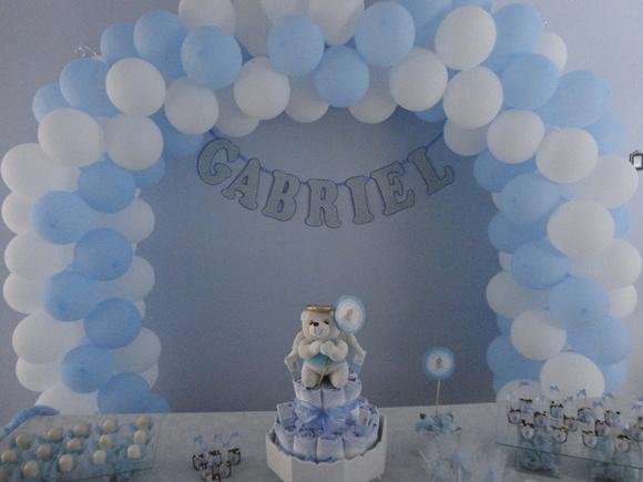 decoracao-cha-de-bebe-azul-e-branco.jpg
