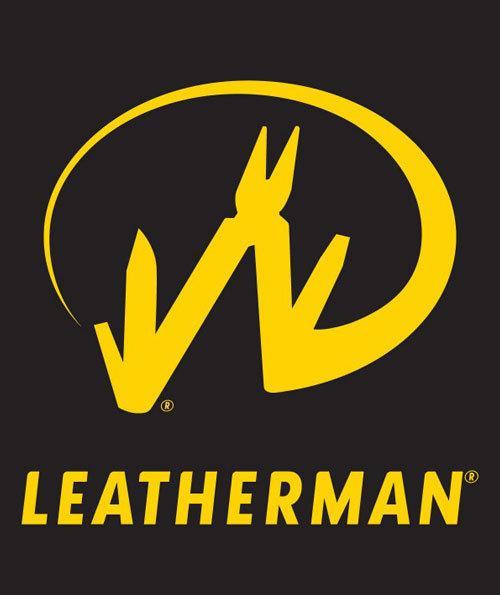 лучшие фирмы мультитулов: Leatherman
