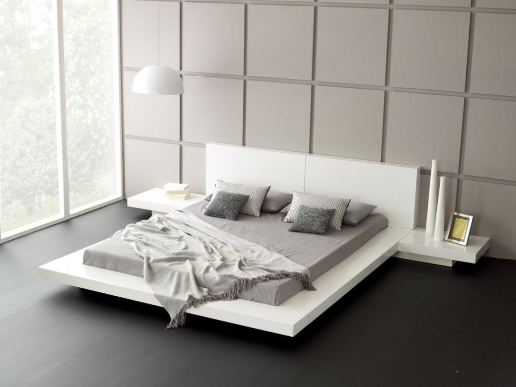 nên chú ý đến đối tượng sử dụng chiếc giường đó