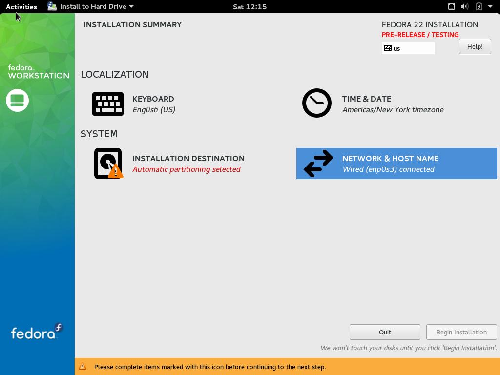Installer2.png