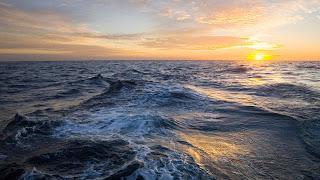 https://1.bp.blogspot.com/-Drjl-PaMuYE/X-X_FE5ZwJI/AAAAAAAAIS0/qB2e4CiaCuIB8oMBM3XnSwQkMWzf96GLQCPcBGAsYHg/s320/atlantic-ocean-08.jpg