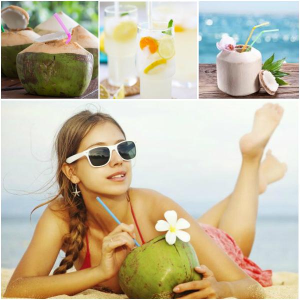kokosova_voda.jpg
