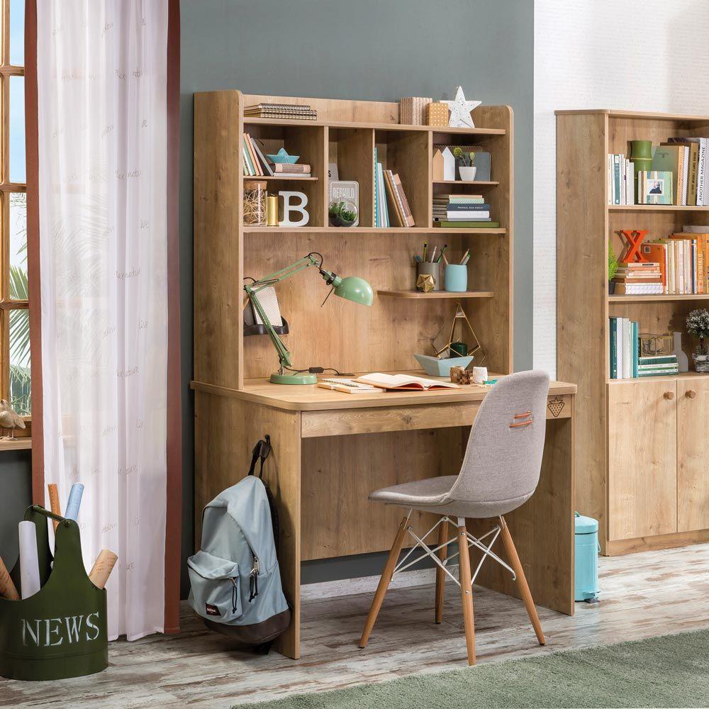 Furnitur dapat memenuhi kebutuhan sang pemilik rumah - source: babios.co.uk