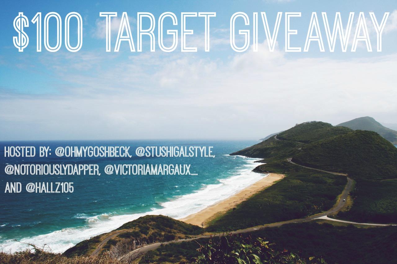 $100 Target Sept.jpg