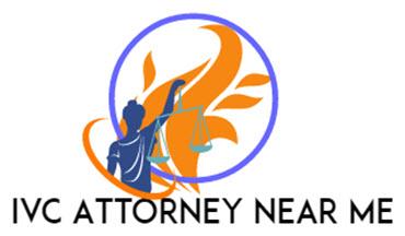 ivc attorney near me logo.jpg