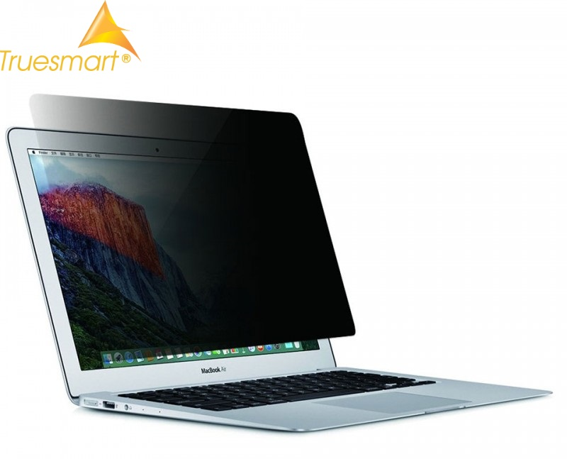 Dán màn Macbook Air 13 inch 2010-2017