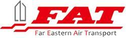 http://www.europelowcost.com/images/company_airlines_logos/Far%20Eastern%20Air%20Transport.jpg