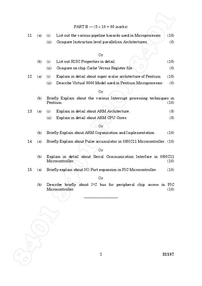 viteee question papers pdf