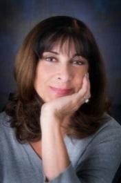 Deborah Stevens