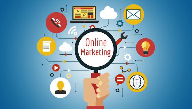 Dịch vụ marketing online tại On Digitals được đánh giá cao