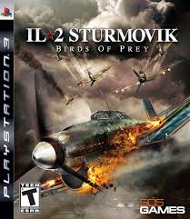 IL-2 Sturmovik Birds Of Prey.jpeg
