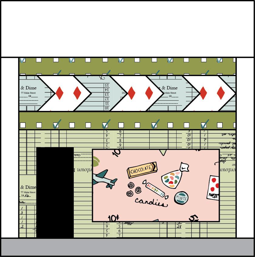 Storefronts Block 4.jpg