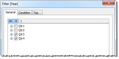 https://help.tableau.com/current/pro/desktop/en-us/Img/hve_calcfilter2.png