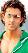 Dugu the highest paid  earning super star from Krish 3