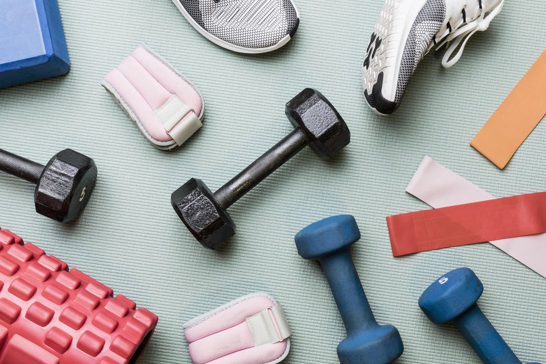 Best home exercise equipment for 2020 – Bestgamingpro