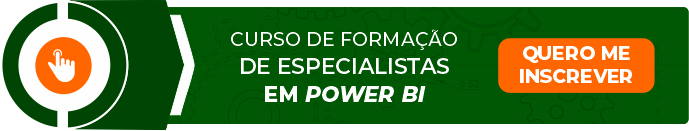 curso de formação de especialista em power bi