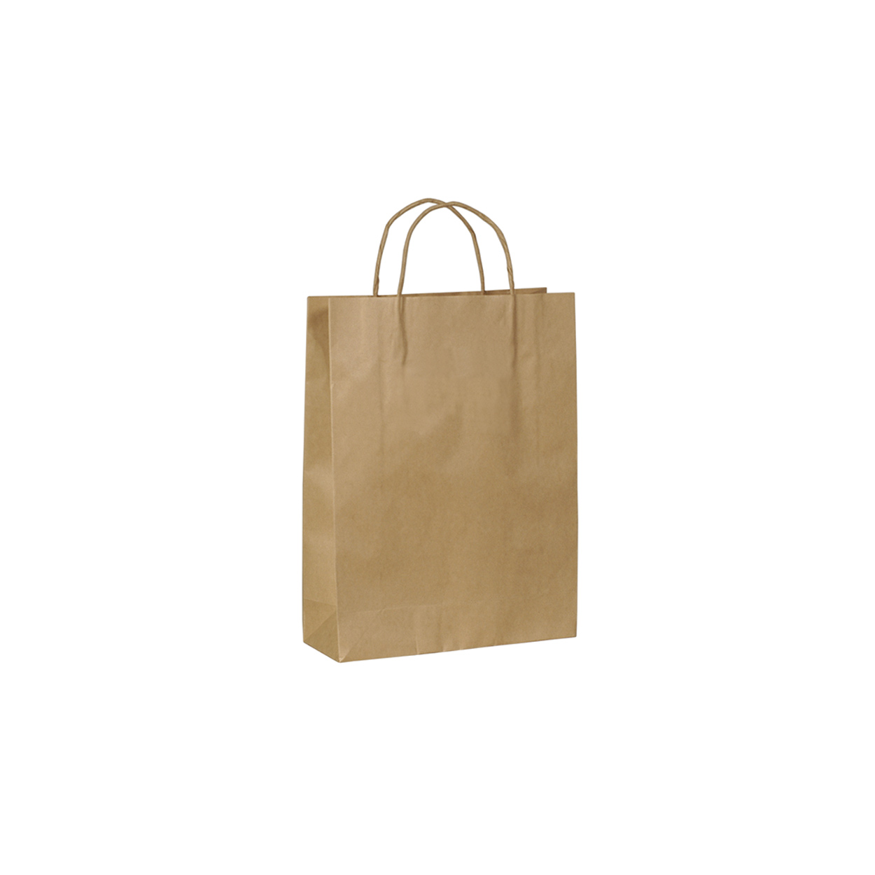 Image result for shops using paper bags