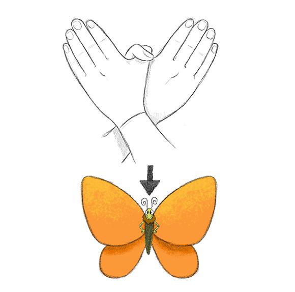 ButterflyHug4.jpg