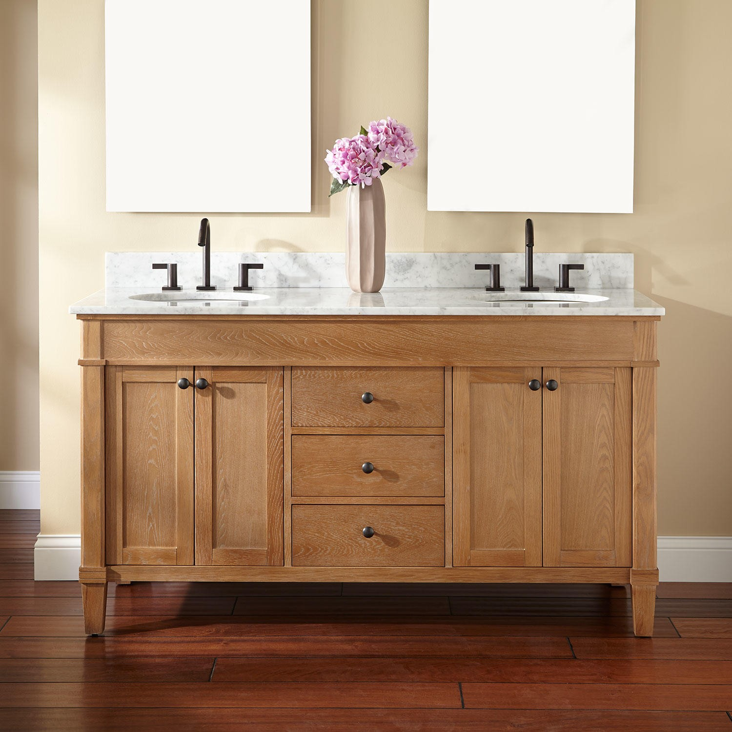 392750-undermount-bathroom-vanity.jpg