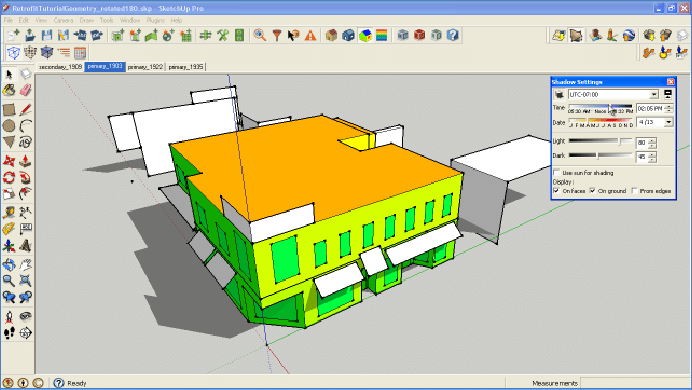 Best free 3D modelling software for beginners