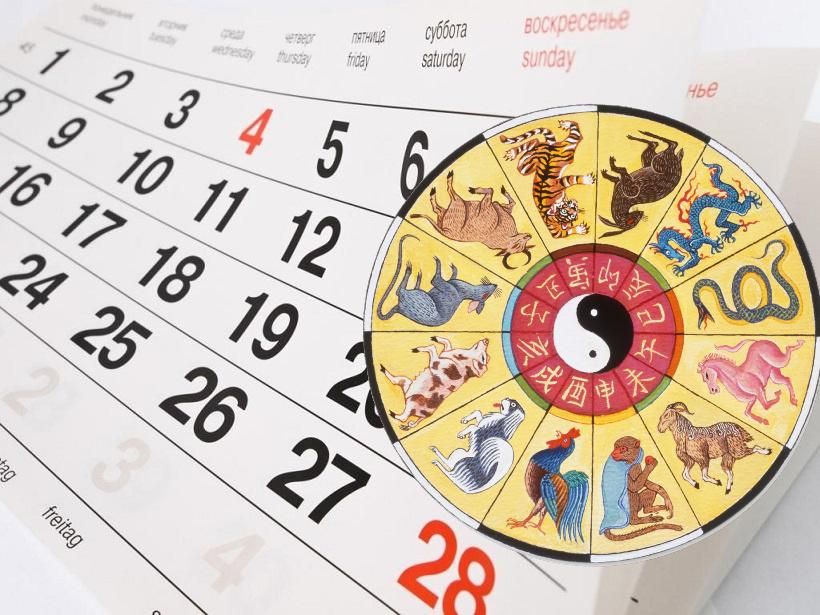 Chọn ngày hoàng đạo và tránh ngày hắc đạo khi thi công