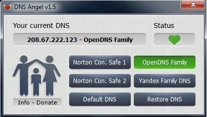 C:\Users\post-03\Desktop\Sans titre.png