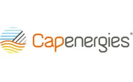 Cap Énergies