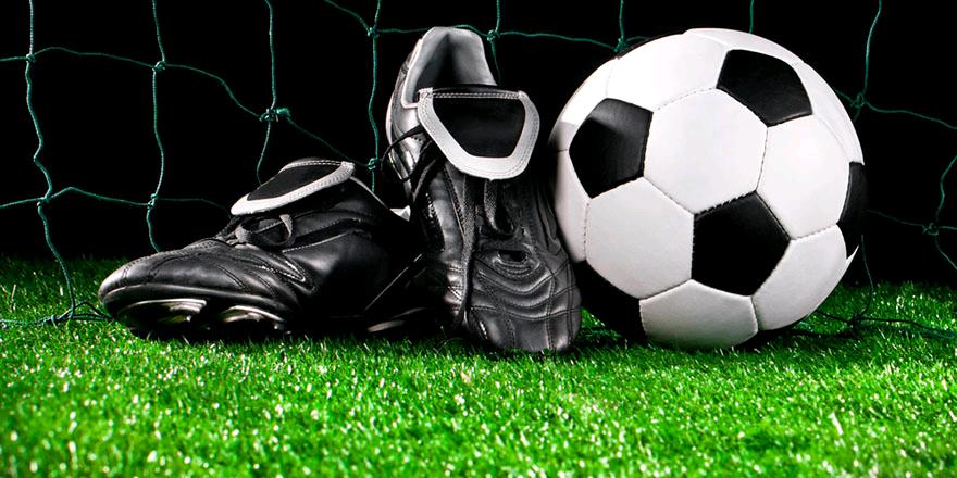 Giới thiệu M88 sports giải trí thể thao đặc biệt dành cho giới trẻ 1