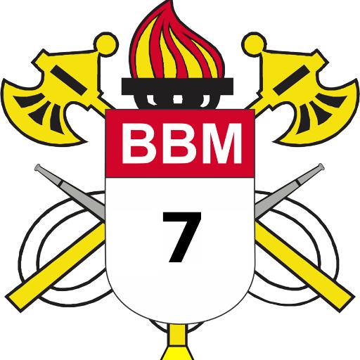 logo_7bbm.png