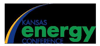 Kansas Energy Conference
