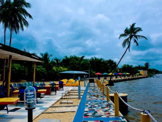 whispering-palms-resort-lagos-64198.jpg