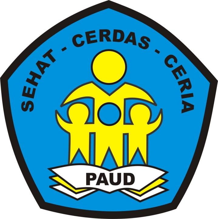C:\Users\Pohan\Downloads\LOGO PAUD.jpg