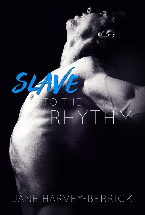 Slave to the Rhythm COVER.jpg