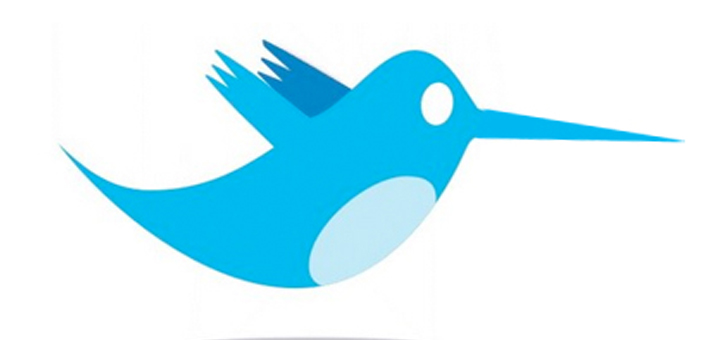 Two lies a social media strategist told me about Twitter