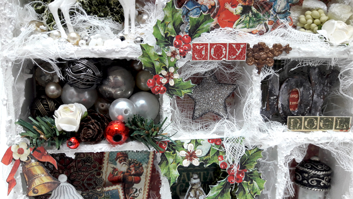 St. Nicholas Shadow box, by Einat Kessler, St Nicholas, product by Graphic 45, photo 5.jpg