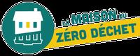 logo la maison du zero dechet