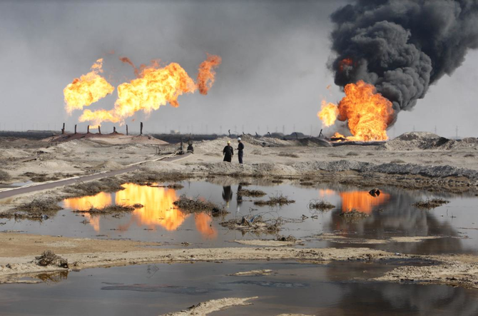 Draining Upstream, Chaos Downstream: The Eco-Political Disaster of Iraq's Waterways MEmYO0T7NT31zTItyM9y_AyZpS6Bs5NV7ARQb_C4D3MizEePxHNcA20M8Fmx6L-20g9EopcX82CAoaUhVC_Xp2y52RQI1u3CyfM5kVY37dlezTtRxVN4LVHr2DPzW3rGJUHLnh_z