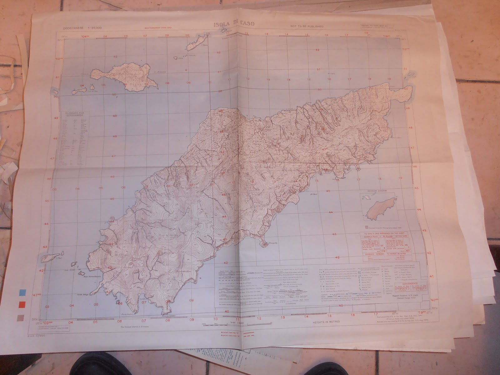 Κάσος 1943.JPG