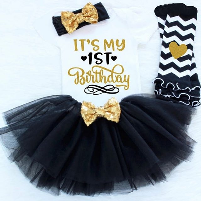 Maternity Gown Along With Princess Birthday Outfits For Toddlers