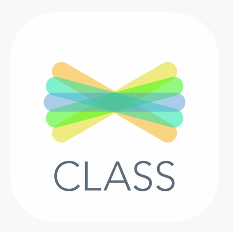 class tag