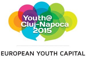 European-Youth-Capital-Cluj-Napoca-2015-300x200.jpg