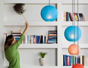C:\Users\1\Desktop\woman-dusting-bookshelves-allergies-298x232.jpg