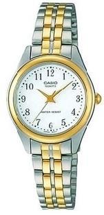 Đồng hồ nam, nữ chất lượng tốt nhất