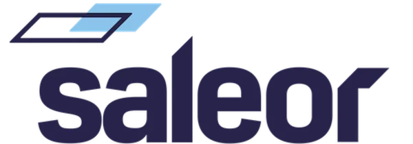 Saleor - Python libraries for e-commerce