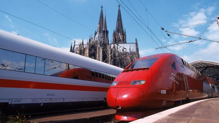 TGV-Thalys-Train-in-Cologne.jpg