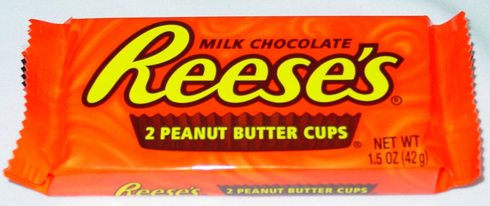reeses-peanut-butter-cup.jpg